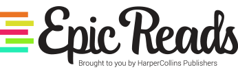 Sponsor Epic Reads