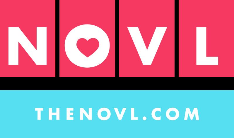 Sponsor Novl