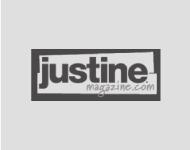 JustineMag