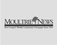 MoultrieNews